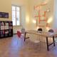 foto studio casale - interni 2
