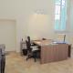 foto studio casale - interni 3