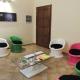 foto studio casale - interni 4